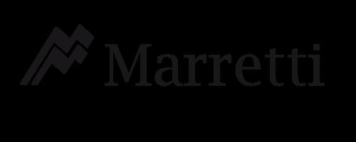 Scale Marretti FLO